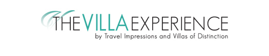 The Villa Experience by Travel Impressions and Villas of Distinction